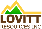 Lovitt Resources Inc company